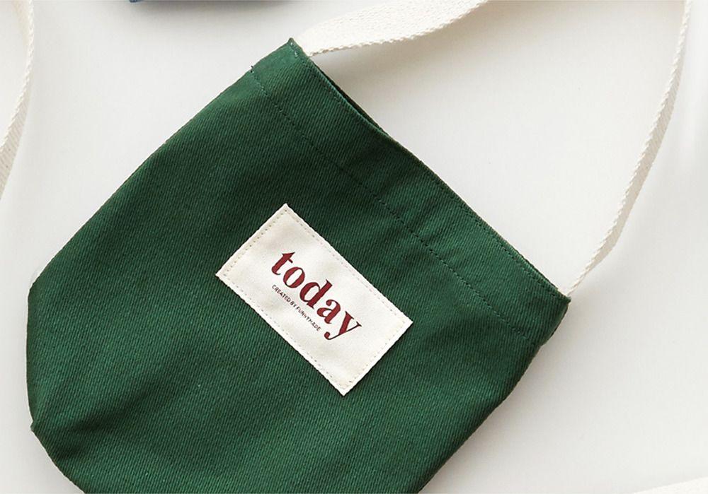 Today Drink Crossbody Bag