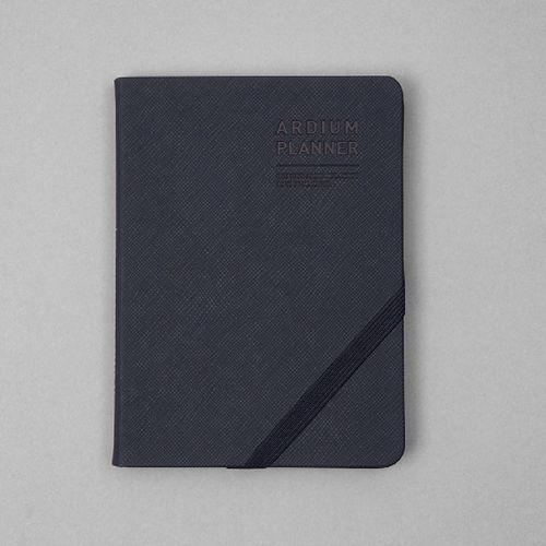 2021 Small Ardium Planner