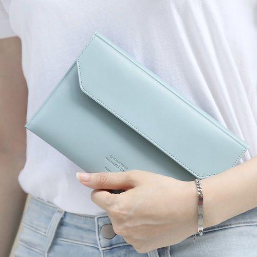 Palette Pocket Pouch