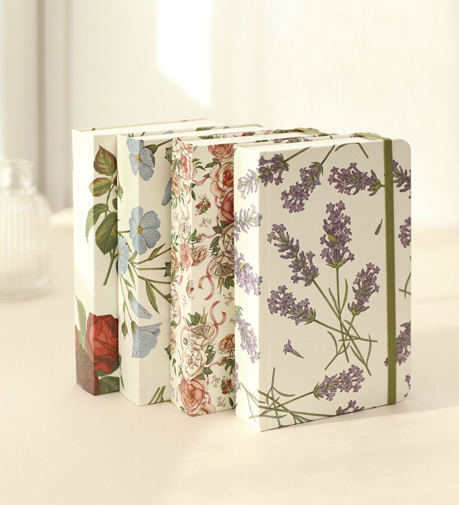 Small Florence Daily Journal
