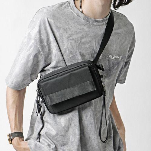 Bubilian Multiway Sling Bag
