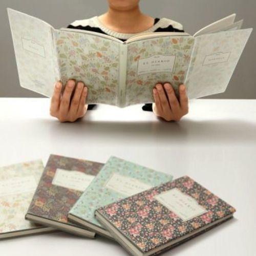 Large Pattern Folding Planner