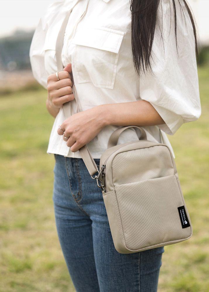 Travelus Daily Bag