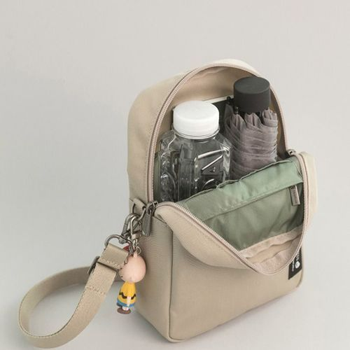 Travelus Daily Bag