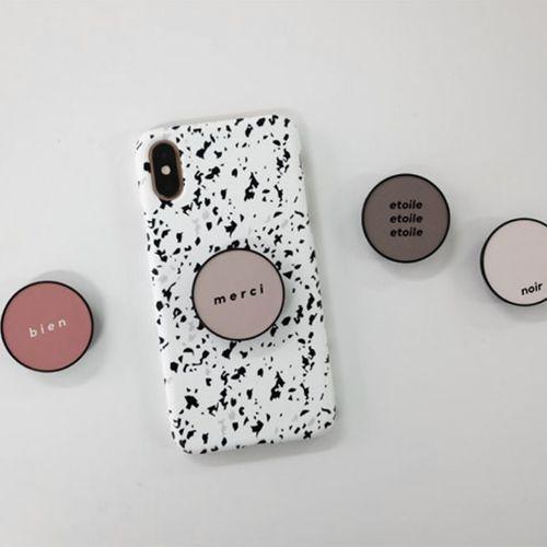 Suatelier Phone Grip v1