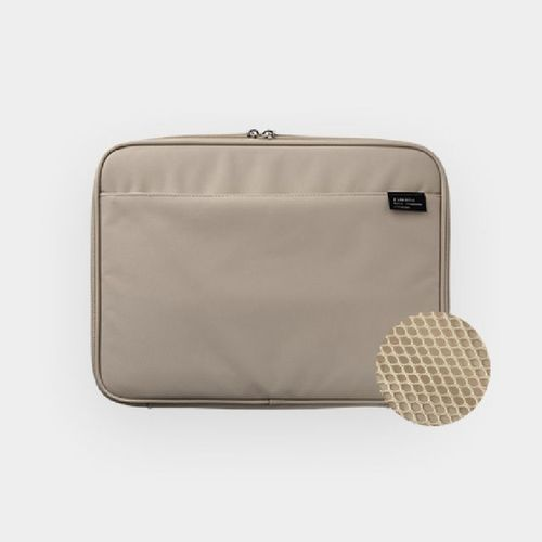 A Low Hill 13in. Laptop Pouch v6