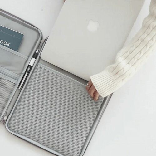 Apricity 13 in. Laptop Pouch