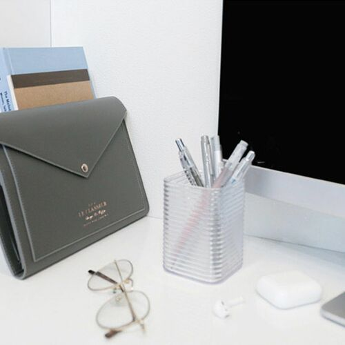 Le Classeur A5 Notepad & Organizer