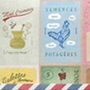 50pcs CYO Deco Sticker Set