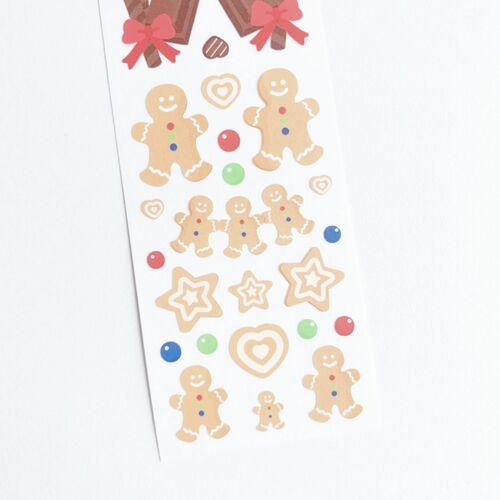 Sweet Crush Slim Sticker