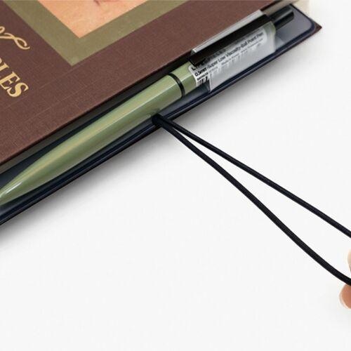 Bookmark Pocket & Holder v2