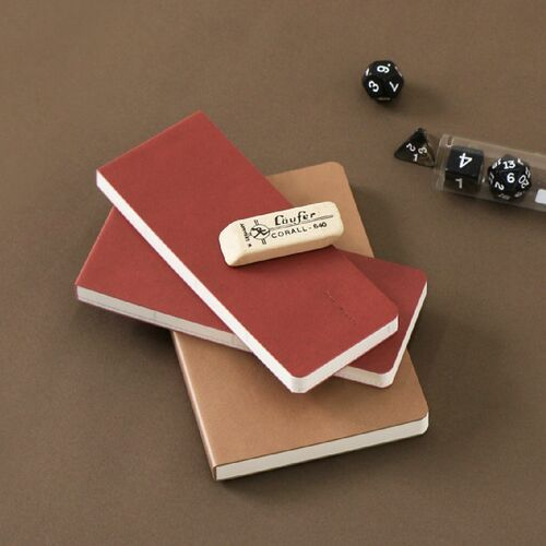 Two Piece Planner Set