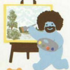 Jelly Bear Deco Sticker v2