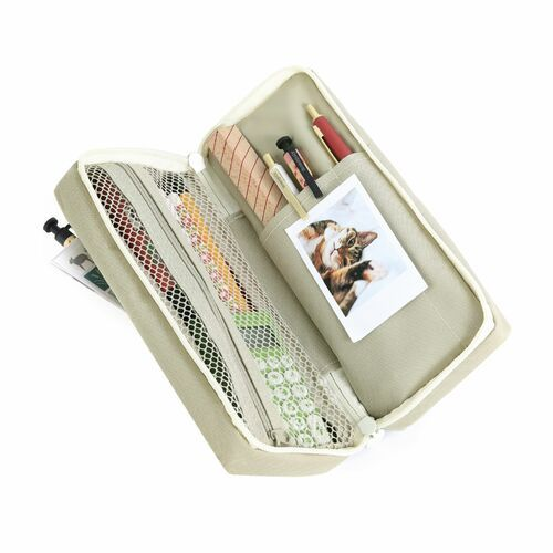 Mellow M Pocket Pouch v2