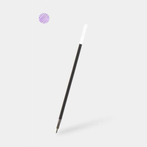 Life & Pieces 4 Color Ball Point Pen v2 Refill