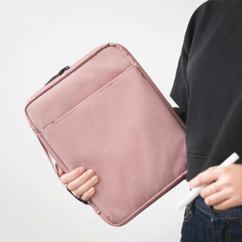 Travelus 11in. Tablet Pouch