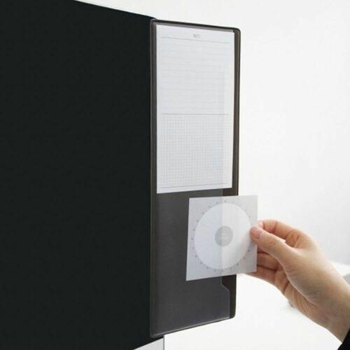 Pocket Monitor Memo Board