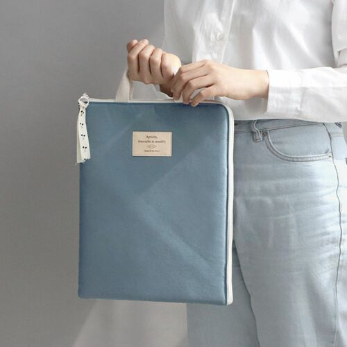 Apricity 13 in. Laptop Tote Bag