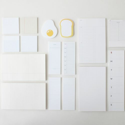 To Do List Notepad v1