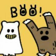 Ghost Pop Memo Pad v2