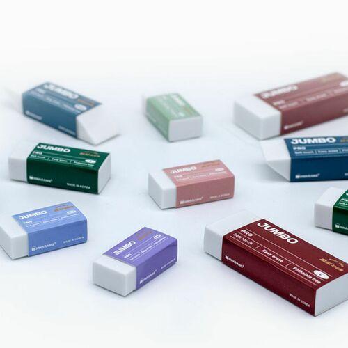 Mini Jumbo Pro Eraser