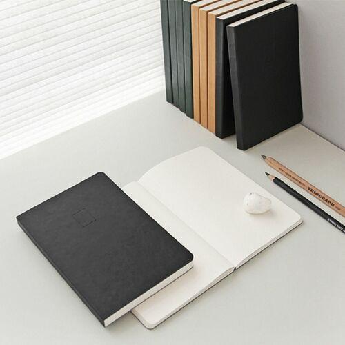 Classic Plain Journal