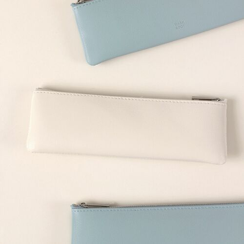 Dash and Dot Pen Pouch