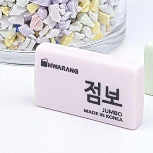 L Jumbo Original Eraser