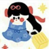 Jeju Travel Slim Sticker