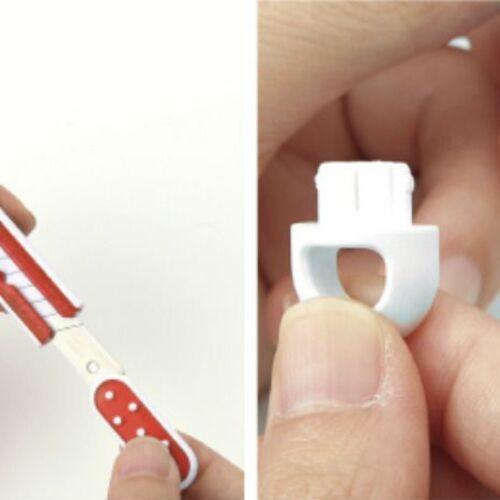 Dot Paper Cutter Knife