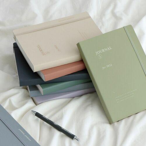 2022 Journal J Planner