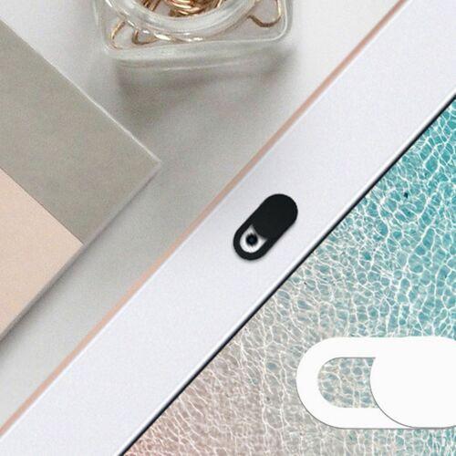 Camera Cover Sticker
