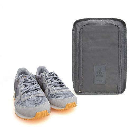 Shoe Pouch v3