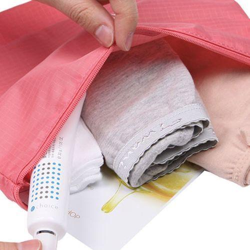 Underwear Pouch v2