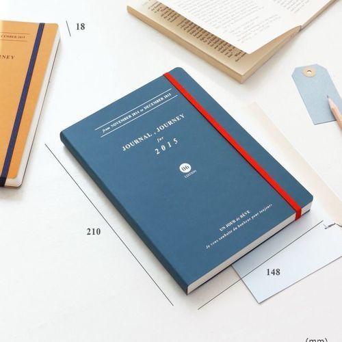 2015 Journal J Planner