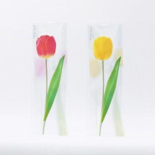 Tulip Sticky Note