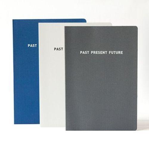 Medium Past Present Future Scheduler