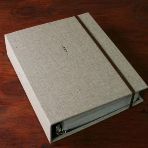 240 Pockets Instax Mini Album