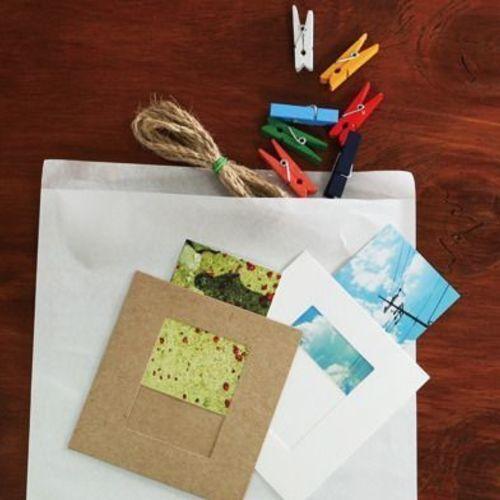 Instax Mini Decoration Set