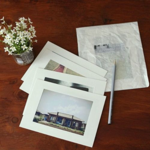 4x6 Photo Frame & Box Set v2