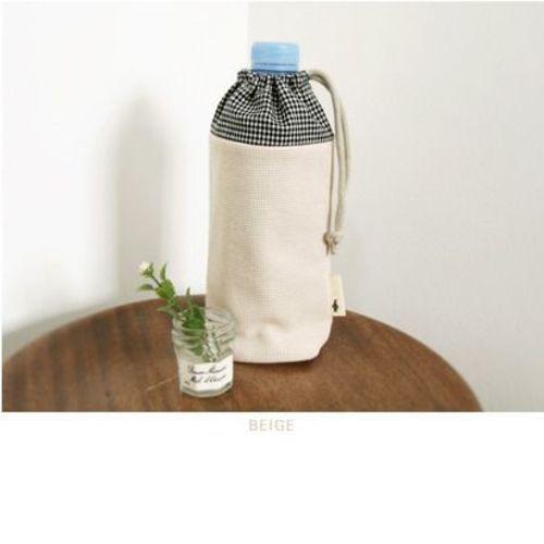 Bottle Pouch