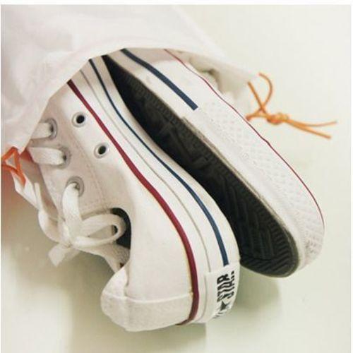 Shoe Bag Set