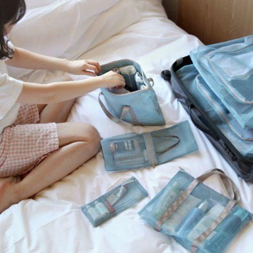 Underwear Tote Bag