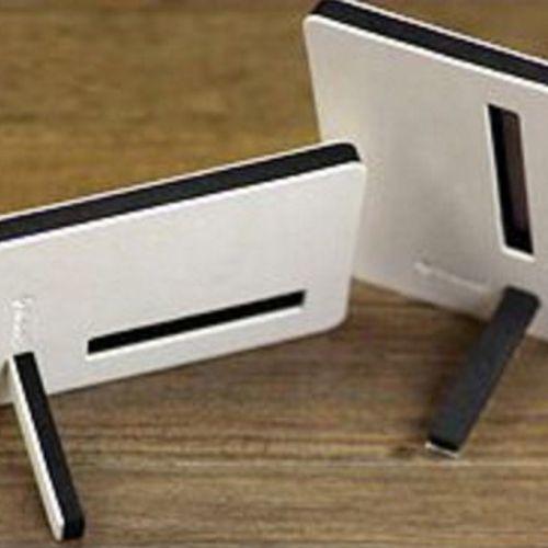 Sandwich Instax Mini Photo Frame v3