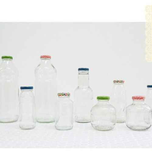 Recycle Coin Bank Bottle Cap