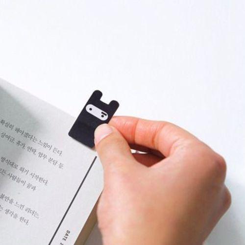 Bunny Index Sticky Note