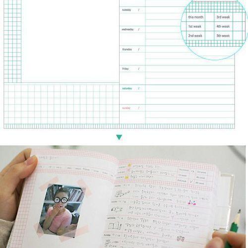 Drawing Scheduler v2