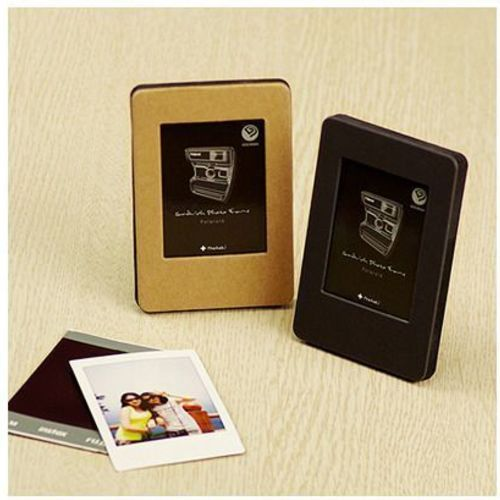 Sandwich Instax Mini Photo Frame