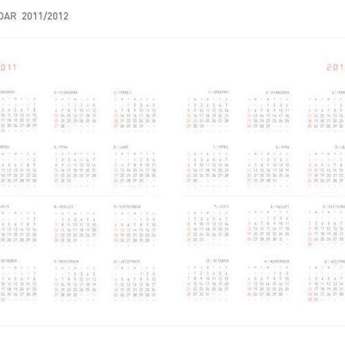 Oxford Scheduler