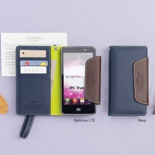 Ardium Smartphone Wallet